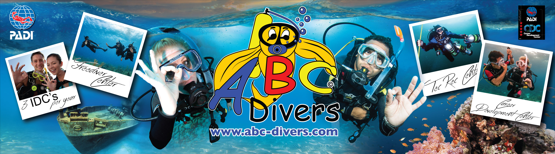 ABC-Divers GmbH