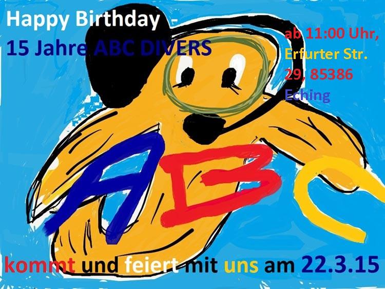 ABC15Jahreklein