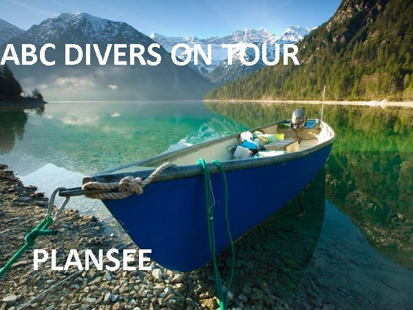 plansee_abc divers