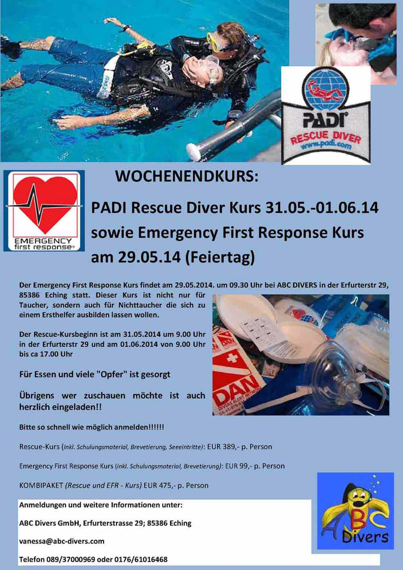 rescuekurs2014web
