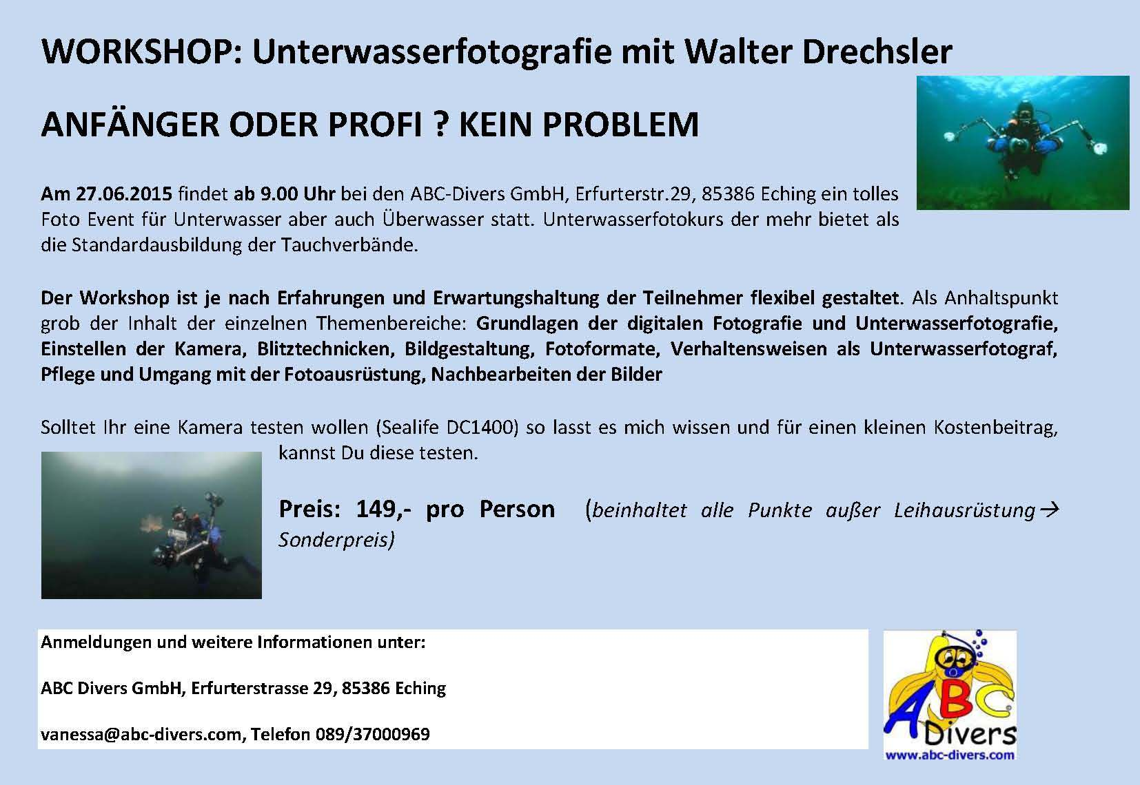 WORKSHOP DUP2015 - Flyer_Neu von Walter