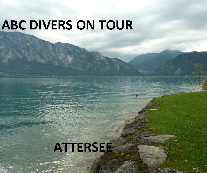 Attersee ABC