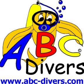 (c) Abc-divers.de