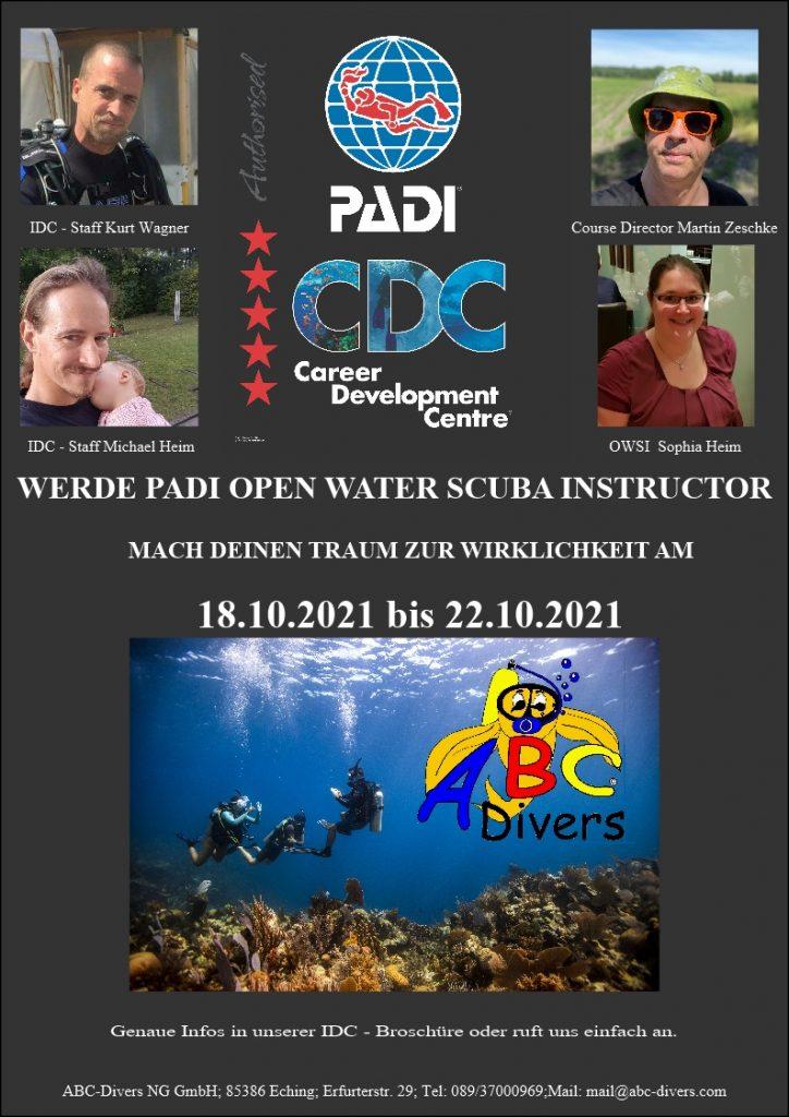 IDC-ABC-Divers-München-2021-